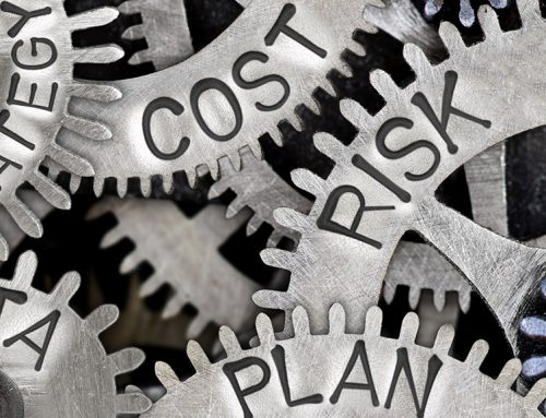Prudently Managing ILITs – It Is More Than Just Tracking a Policy