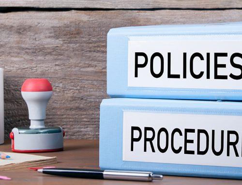 Trustee Alert: Managing Guaranteed Universal Life Policies