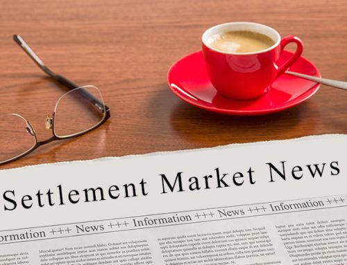 Life Settlement Market Is Healthy and TOLI Trustees Should Take Notice