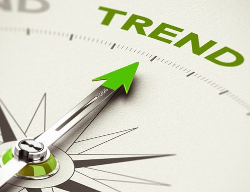 3 Trends in Corporate ILIT Administration That You Should Be Aware Of